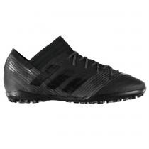 Стоножки adidas Nemeziz 17.3 Mens Astro Turf Trainers