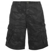 Панталон Firetrap BTK Shorts Mens