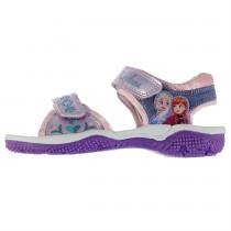 Сандали Character Sandal Infants
