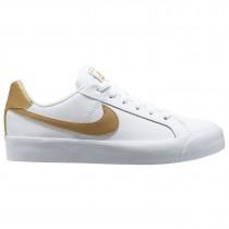 Маратонки Nike Court Royale AC Womens Shoe