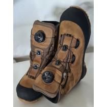 Ловни и туристически обувки Dobrev Atop Lace