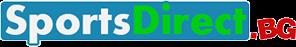SportsDirect.bg logo